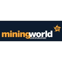 International Exhibition for Mining and Processing of Minerals in Ukraine