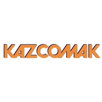 Kazakhstan International Heavy Construction and Machinery Exhibition