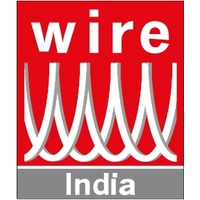 International Exhibition for the Wire & Cable Industry