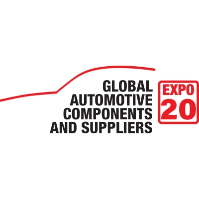 International Exhibition of OEM and Tier 1 and 2 Automotive Component Suppliers