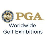 Professional Golfers' Association Fall Expo and Conference