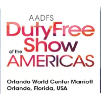 Duty Free Show of the Americas