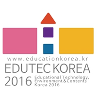 Educational Technology, Environment and Contents Exhibition