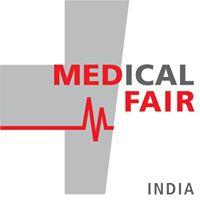 International Exhibition and Conference - India's No. 1 Trade fair for Hospitals, Health Centres and Clinics