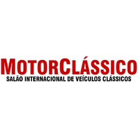 International Fair of Classic Automobiles and Motorcycles