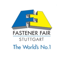 International Exhibition for the Fastener and Fixing Industry