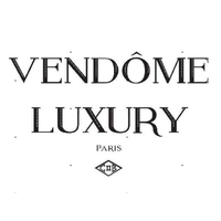 Vendôme Luxury Tradeshow