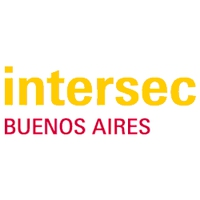 International Fair of Security, Fire Protection, Electronic Security, Industrial Security and Personal Protection