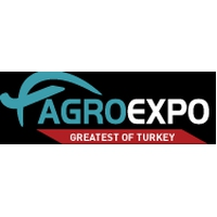 International Agriculture, Greenhouse and Livestock Exhibition