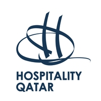 The Global Hospitality and Horeca Show of Qatar