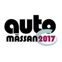 Automotive Trade Fair
