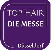 Leading Trade Fair for the Hairdressing Industry