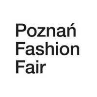 International Fashion Fair