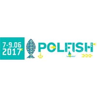 International Fish Processing and Fish Products Fair