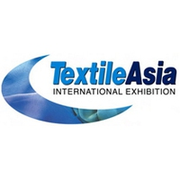 International Clothing Textile and Garment Machinery Show