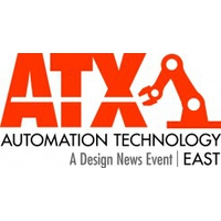Automation Technology Expo
