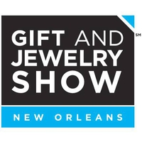 New Orleans Gift and Jewelry Show
