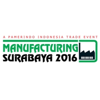 International Manufacturing Machinery, Equipment, Materials and Services Exhibition