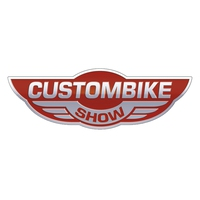 The World's Greatest Show for Custombikes and Accessories
