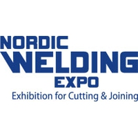 Exhibition for Welding, Cutting and Joining