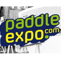 The Global Paddlesports Trade Show