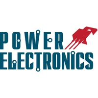 International Exhibition of Power Electronics Components and Modules