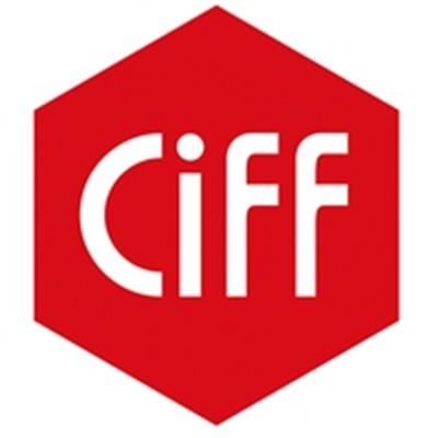 CIFF Office Show