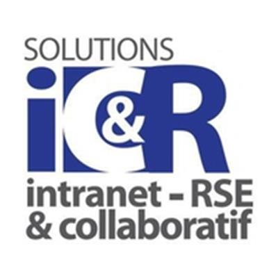 SOLUTIONS intranet - RSE & collaboratif