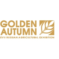 Russian Agricultural Exhibition