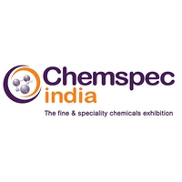 Exhibition for Fine and Speciality Chemicals