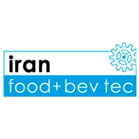 International Food, Drink and Packaging Technology Trade Fair