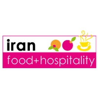 International Exhibition Food, Beverages and Foodservice