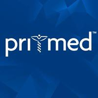 Conference and Exhibition for Primary Care Practioners