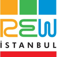 International Recycling, Environmental Technologies and Waste Management Trade Fair