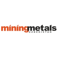 International Exhibition for Mining, Metallurgy and Metalworking