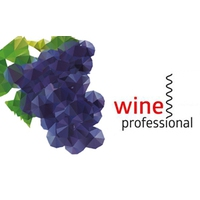 Trade Fair for Quality Wine and Fine Food