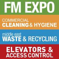 Facilities Management Expo
