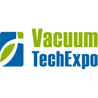 International Specialized Exhibition of Vacuum Machines, Equipment and Technologies