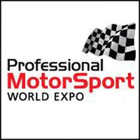 International Trade Show for Motor Sport Professionals, Teams, Drivers and Support Crews