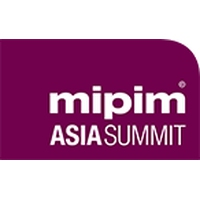 The Property Leaders Summit in Asia Pacific