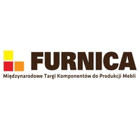 International Trade Fair of Components for Furniture Production