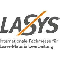 Internationale Fachmesse für Laser-Materialbearbeitung