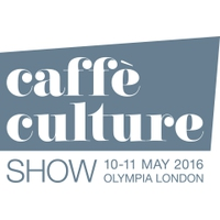 Exhibition for the Cafe and Coffee Bar Industry