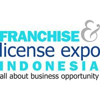 Franchise and License Expo Indonesia