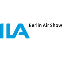 ILA Berlin - Innovation and Leadership in Aerospace