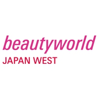 The Key Trade Fair for Western Japan's Beauty Industry