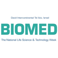 National Life Science and Technology Week - Exhibition and Conference