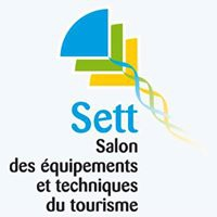 Tourism Equipment and Techniques Trade Fair