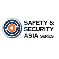 International Safety and Security Exhibition and Conference