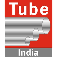 All-Indian Exhibition for the Tube and Pipe Industries